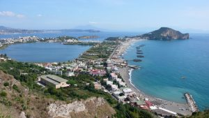 litorale flegreo